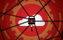 Cloud-Ransomware
