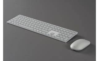 Microsoft Surface Keyboard und Mouse