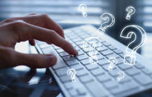 Digital-know-how