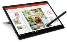 Lenovo Yoga Duet 7 13IML05