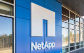 NetApp-Headquarter