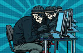 Hacker-Team