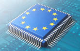 Digitale EU