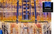 IBM-Quantum-Zertifikat