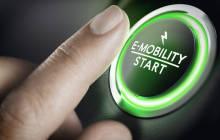 E-Mobility