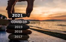 Covid-19 und er Erfolg danach
