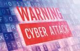 Warnung vor Cyber-Attacke
