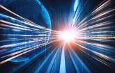 Digitalisierung und Geschwindigkeit