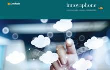 Whitepaper von innovaphone