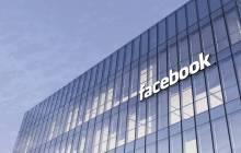 Facebook Headquarter