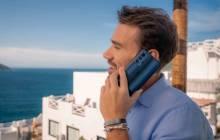 Das Motorola Edge 20 Pro