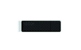 Transcend gibt auf dem Jetflash 780 wie Sandisk für den Extreme USB 3.0 ordentliche 30 Jahre.