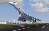 Hobbypiloten aufgepasst: Der kostenlose Flugsimulator FlightGear kommt in der neuen Version 3.0 mit Sprach-Kommunikation im Mehrspielermodus und mehr als 400 Fluggeräten.