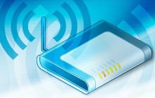 Einige Provider zwingen ihre Kunden, einen bestimmten Router zu nutzen. Wer den Anbieter deswegen nicht wechseln will oder kann, überbrückt das Gerät und richtet sich eine Router-Kaskade ein.