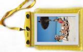 ValueSaver: Schwimmhülle für Tablet-PCs