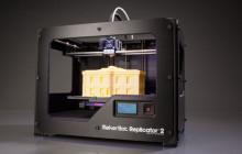 3D-Druck: Grüne wollen Regeln für 3D-Druck