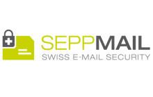 Sicherheit: E-Mail-Verschlüsselung in vertrauter Umgebung