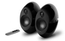 Edifier Luna Eclipse: Design-Award für Bluetooth-Lautsprecher