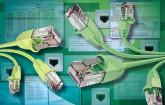 Wer schnell an wichtige Informationen im Heimnetz herankommen möchte, der greift auf ein spezialisiertes Netzwerk-Tool zurück. Wir stellen sieben effektive Anwendungen vor, die Sie keinen Cent kosten.