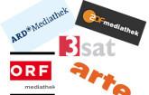 Filme aus der ARD- und ZDF-Mediathek herunterladen