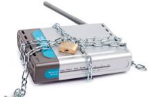 In den letzten Wochen gab es zahlreiche Meldungen über Sicherheitslücken in DSL-Routern, WLAN-Repeatern und Modems. Diese Geräte sind unsicher und sollten schleunigst aktualisiert werden.