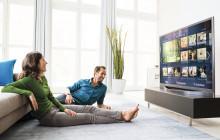 Darauf dürften viele Nutzer eines Samsung Smart-TV gewartet haben: Eine neue Android-App vereint endlich einen elektronischen Programm-Guide und eine TV-Fernbedienung.