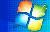 Wenn Windows streikt, ist nicht immer die Software schuld – oft liegt es auch an der Hardware. Mit zehn Checks kommen Sie defekter Hardware auf die Schliche.
