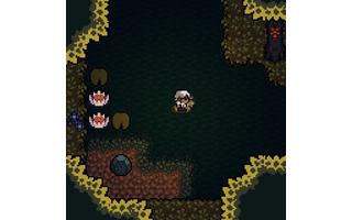 Anodyne - Das 2-D-Adventure Anodyne kommt in Retro-16-Bit-Optik und erinnert an die gute, alte Gamer-Zeit mit Zelda und Co. Action, Atmosphäre und knifflige Rätsel warten auf den Spieler.