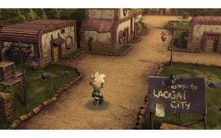 Evoland - In dem Action-Adventure Evoland beschreiten Sie die Gaming-Geschichte, von den pixeligen Gameboy-Anfangszeiten bis hin zu moderner 3D-Grafik. Mit jeder Evolutions-Stufe wird das Spiel umfangreicher und das Gameplay anspruchvoller.