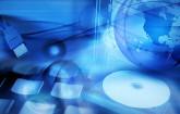 Die Freeware ISO Workshop erstellt Abbilder von Datenträgern wie CDs und DVDs.  Außerdem durchsucht, extrahiert, konvertiert und brennt das Tool Image-Dateien.