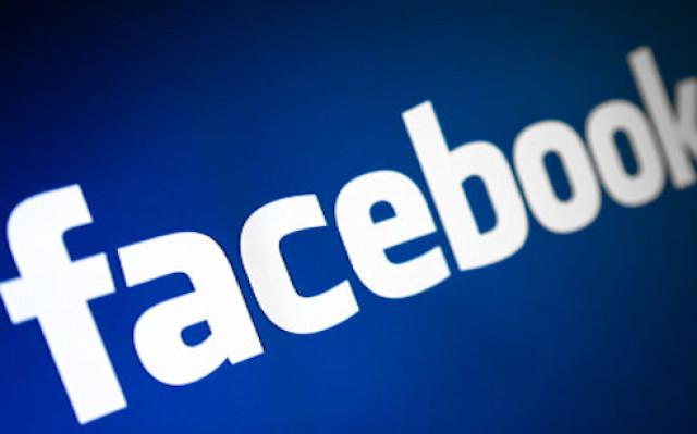 Gratis Telefonieren Mit Facebook Messenger Com Professional