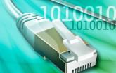 DynDNS stellt Routern eine weltweit eindeutige URL zur Verfügung. Dadurch lässt sich auch unterwegs bequem auf das heimische Netzwerk zugreifen.