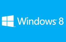 Windows 8 ohne Seriennummer installieren