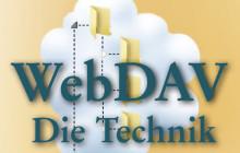 WebDAV: Die Technik