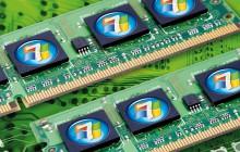 Windows im RAM: 10-mal schneller als eine SSD