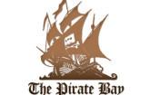 Bittorrent-Filesharer werden totalüberwacht