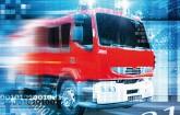5 Notfälle - 5 Tools