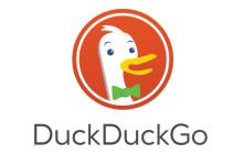 Die Internetsuchmaschine DuckduckGo, die im Gegensatz zu Google keine Daten sammelt, wurde überarbeitet. com! stellt Ihnen die neuen Funktionen vor.