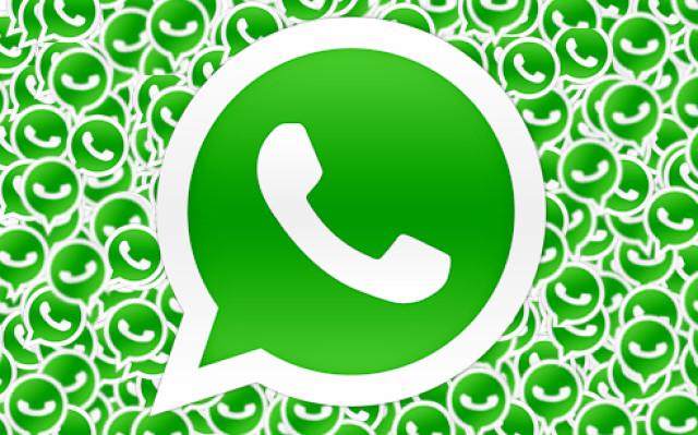Profilbilder für whatsapp