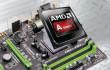 AMDs Kaveri-Prozessoren kombinieren Haupt- und Grafikprozessor in einem Chip (APU). Die neue Generation ist leistungsfähiger und sparsamer als die Vorgänger.