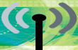 WLAN-ac verspricht Datenraten auf dem Niveau eines Gigabit-Netzwerks. com! wirft einen Blick auf WLAN-ac und zeigt, was Sie für den Umstieg wissen müssen.