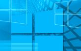 Netzwerkprobleme analysieren, Programme beschleunigen oder den Systemstart des Windows-PCs optimieren – 44 Tipps helfen in kniffligen Situationen.