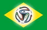 Unsere Netzfundstücke zum siebten Tag der WM 2014: Pablo Maria Sangria gratuliert Spanien, das deutsche Team auf Facebook und die ersten LEGO-Brickfilme der WM2014.