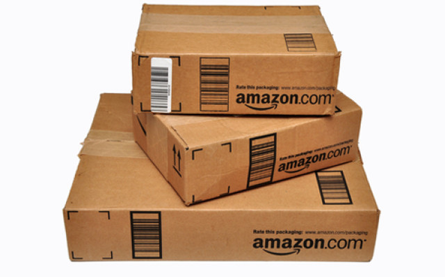 So Kommen Sie An Ihre Amazon Rechnungen Com Professional