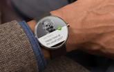 """Für Motorola sind Uhren eine """"Selbstdarstellung am Handgelenk"""". In einem neuen Video berichtet der Product Lead Lior Ron über die Beweggründe für die Smartwatch Moto 360."""