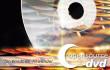 Die Version 37 der Open-Source-DVD umfasst 7,7 Gigabyte mit 550 kostenlosen Windows-Programmen. Ebenfalls neu zum 10-jährigen Jubiläum des Projekts: Die Open-Source-DVD Spiele 4.3 mit 150 Spielen.