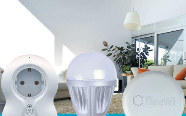 Neue Smart-Home-Lösungen zu Kampfpreisen - com! professional