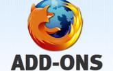 Webbrowser: Zwölf neue Add-ons für Firefox
