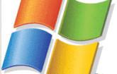 Microsoft will 22 Lücken schließen
