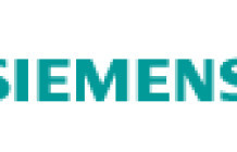 Passwort-Lücke in Siemens-Controller